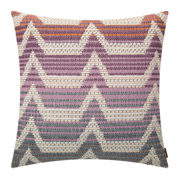 Socrate Pillow - 100 - 100