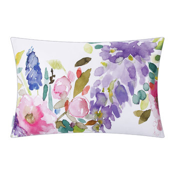 Wisteria Pillowcase