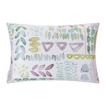 Lola Pillowcase
