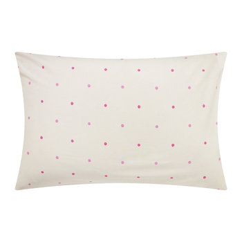 Fairyland Housewife Pillowcase