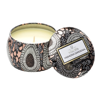Japonica Limited Edition Candle - Yashioka Gardenia - 113g