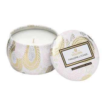 Japonica Limited Edition Candle - Panjore Lychee - 113g