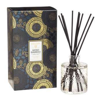 Japonica Limited Edition Diffuser - Moso Bamboo - 100ml