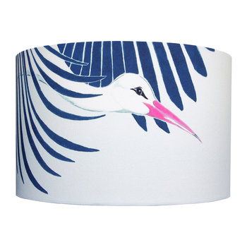 Snow Peak Unbound Lamp Shade