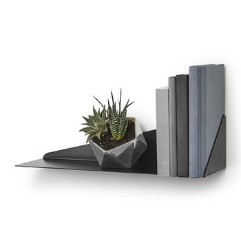 Stealth Shelf - Black