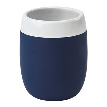 Gradient Toothbrush Holder - Blue