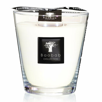All Seasons Scented Candle - Madagascar Vanilla