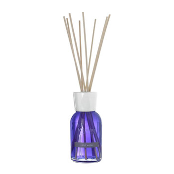 Reed Diffuser - Cold Water - 100ml
