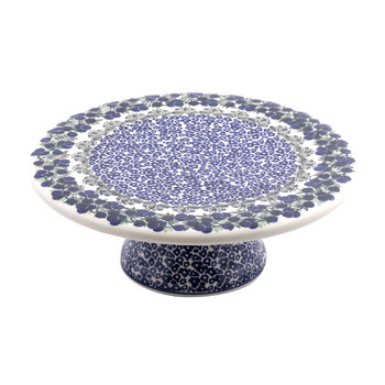 Cake Stand - Myrtille