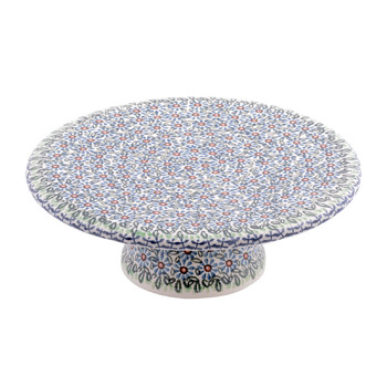 Cake Stand - Meadow