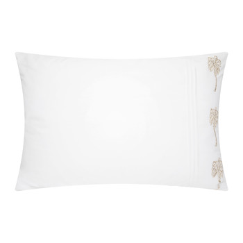 Palmier Pillowcases