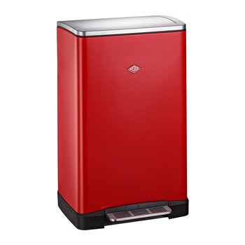 One Boy Bin - 40L - Red