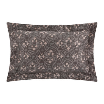 Deco Pillowcases - Set of 2