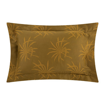 Palm Pillowcases - Set of 2