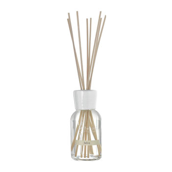 Reed Diffuser - Talco