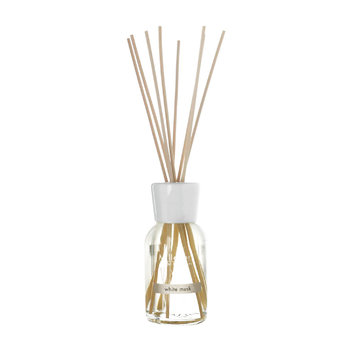 Reed Diffuser - White Musk
