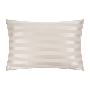 Chirk Silk Pillowcase Pair - Standard
