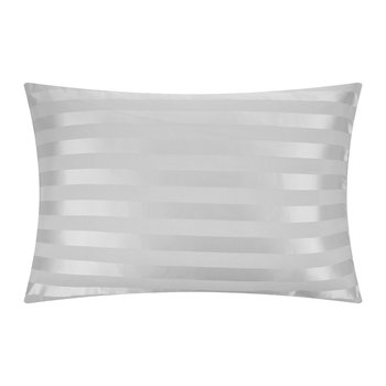 Eve Silk Pillowcase Pair - Standard