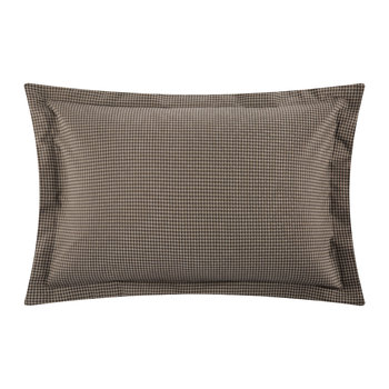 Drogo 300 Thread Count Pillowcase Pair