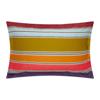 Kaledio Oxford Pillowcase - Calypso
