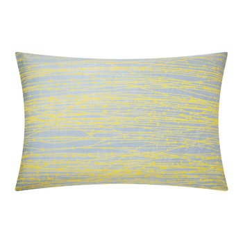 Meadowgrass Housewife Pillowcase