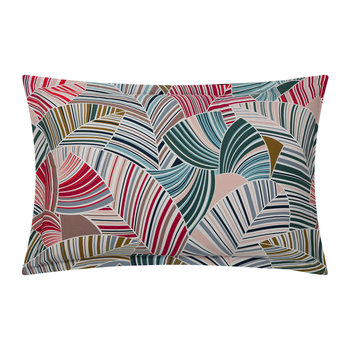 Mambo Twist Pillowcase