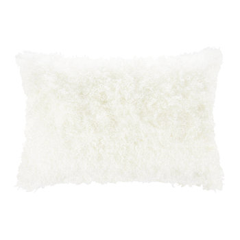 Bang Bed Cushion - 30x50cm - Off-White