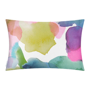 Rothesay Pillowcase - 50x70cm
