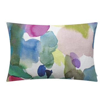 Large Rothesay Cushion - 61x45cm