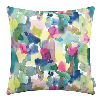 Small Rothesay Cushion - 45x45cm
