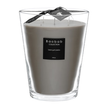 Scented Candle - Serengeti Plains