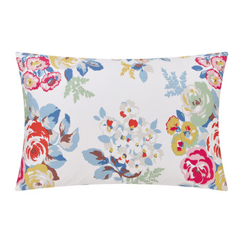 Regal Rose Pillowcase - 50x75cm