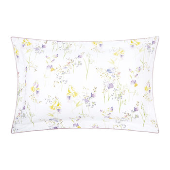 Senteur Pillowcase - Pollen - 50x75cm