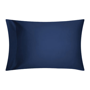 Satin Pillowcase - 50x75cm - Navy