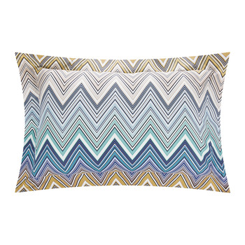 Trevor Pillowcase - 170 - Set of 2