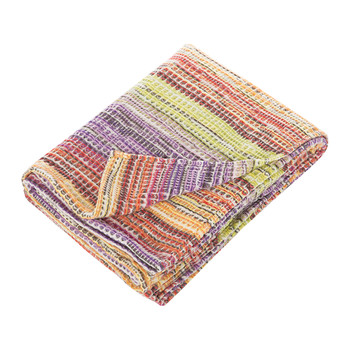 Tancredi Throw - 130x180cm - 159
