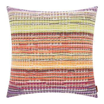 Tancredi Cushion - 40x40cm - 159