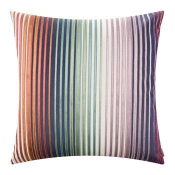 Tunisi Pillow - 100 - 60x60cm
