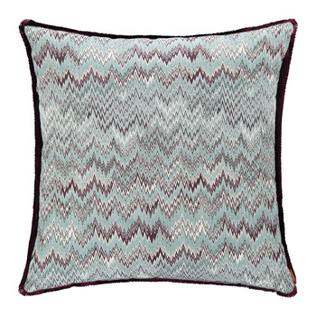 Thailand Cushion - 174