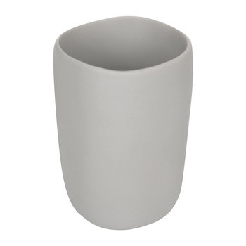 Pencil Cup - Cement