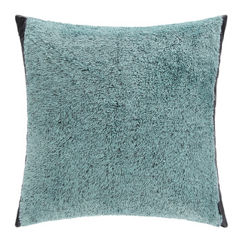 Crush Pillow - 50x50cm - Spearmint