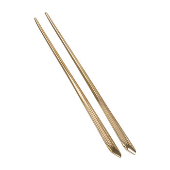 Cosmic Chopstick Set