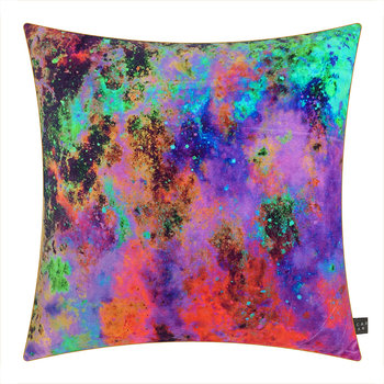 Nebula Cushion