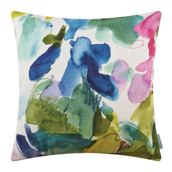Big Catrin Cushion - 45x45cm