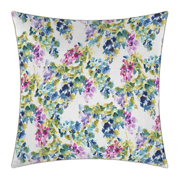 Catrin Floor Cushion - 120x120cm