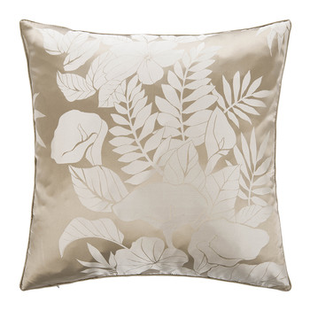 Tropic Sand Silk Bed Pillow - 30x40cm