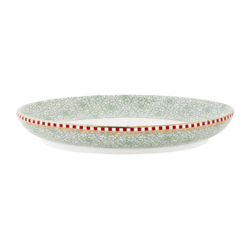 Spring To Life Soap Dish - Celadon