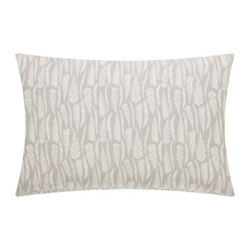 Filix Coral Pillowcase - Housewife