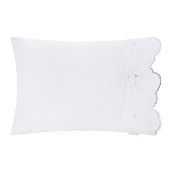 Floreale Natural Grande Pillowcase - Housewife
