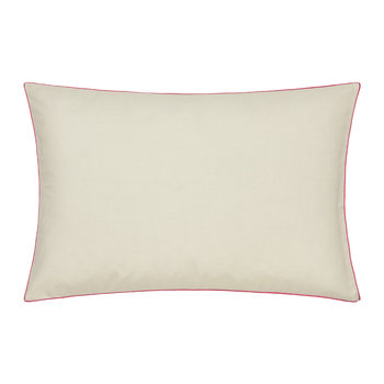 Amazilia Linen Pillowcase - Housewife